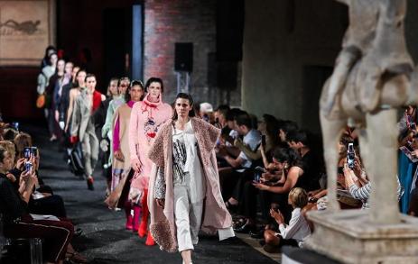 中国·柯桥时尚网